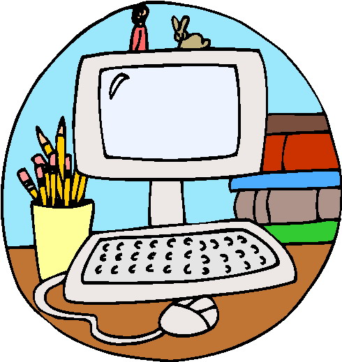 computer-clipart-for-kids-computer-clip-art_14041409531
