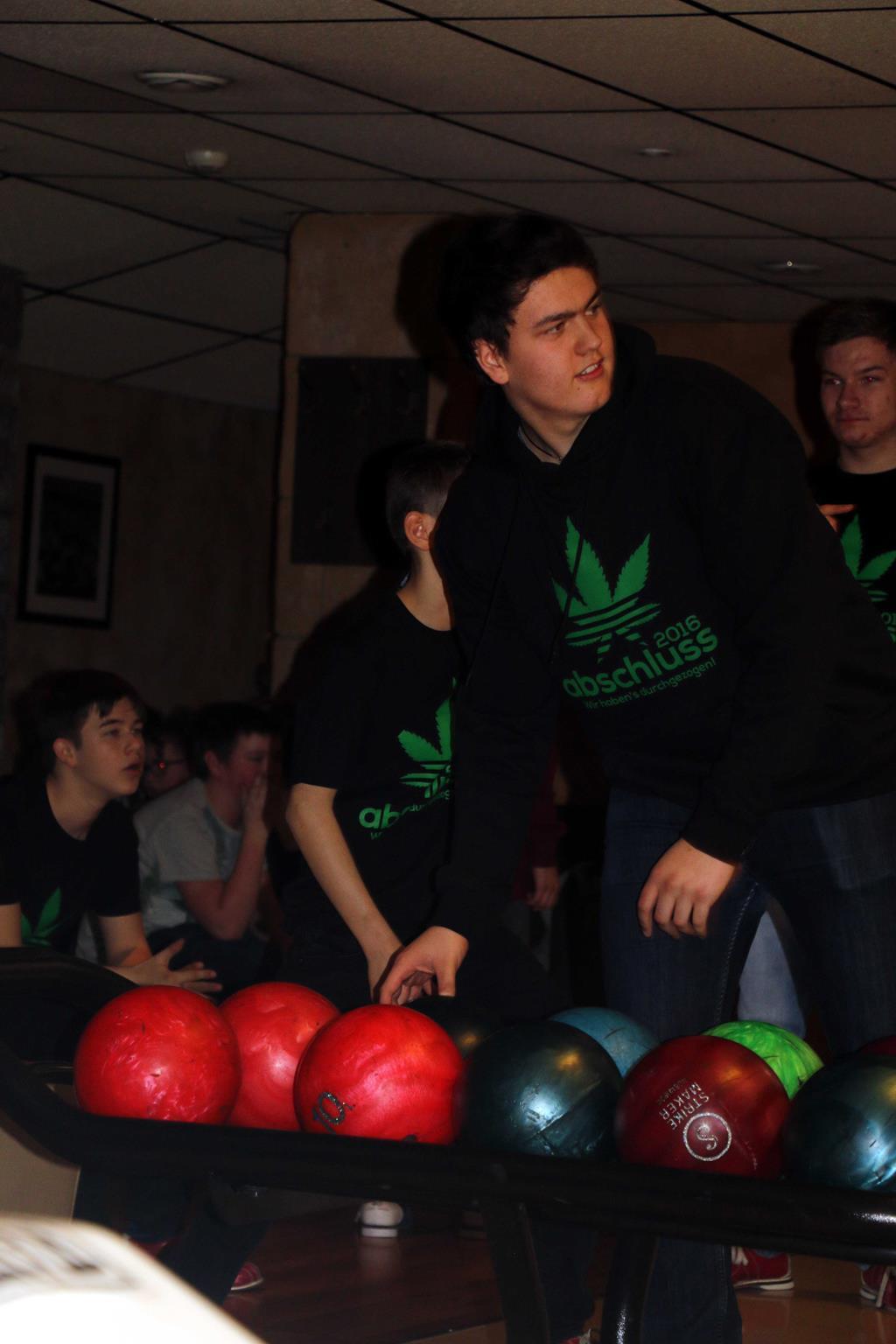 Bowling 2016 (Copy)