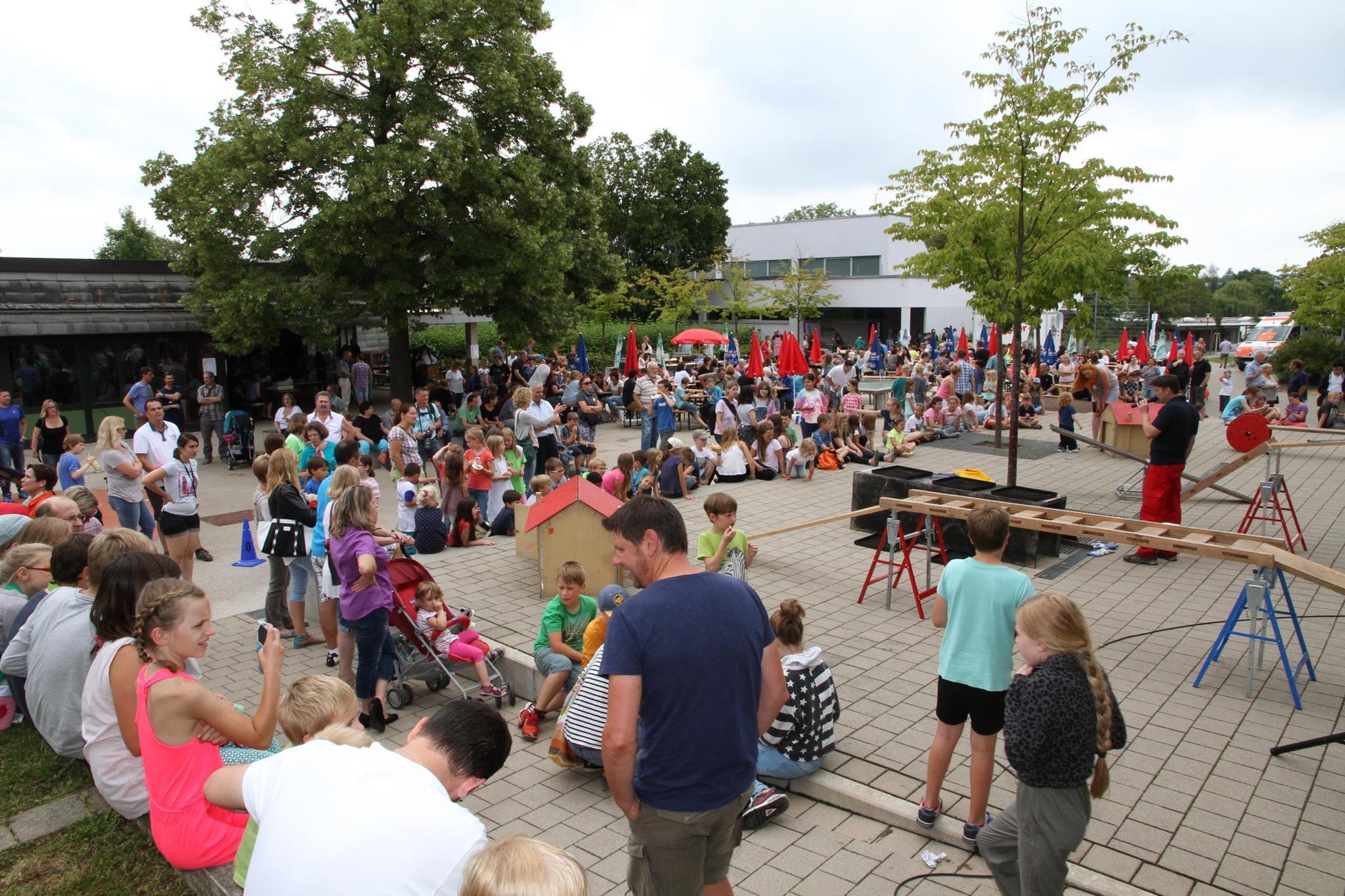 Schulfest 23.07.2016 (Copy)