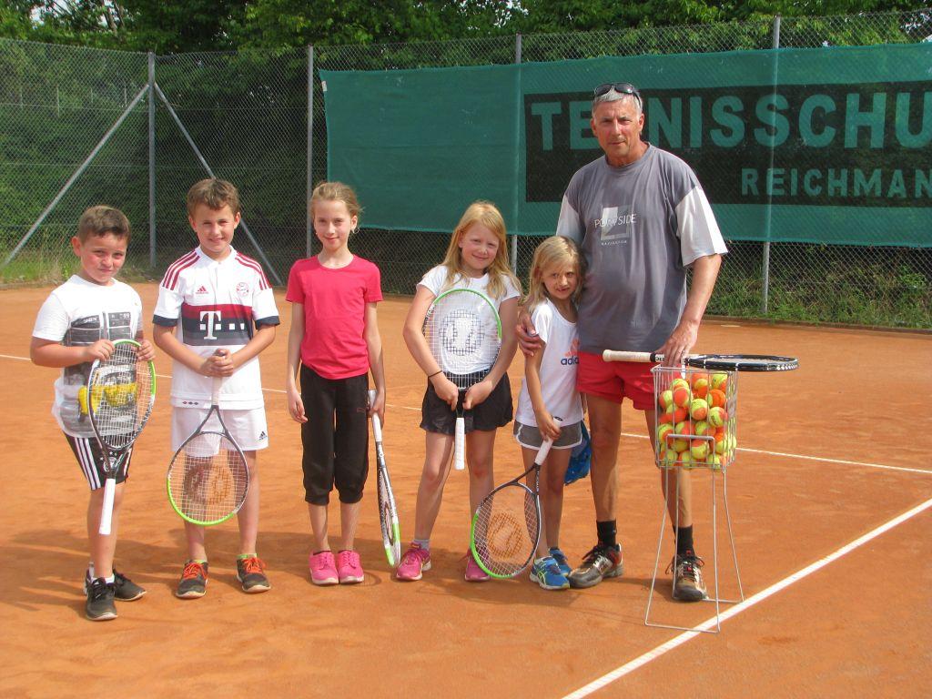 tennis-kooperation-verein-schule-14